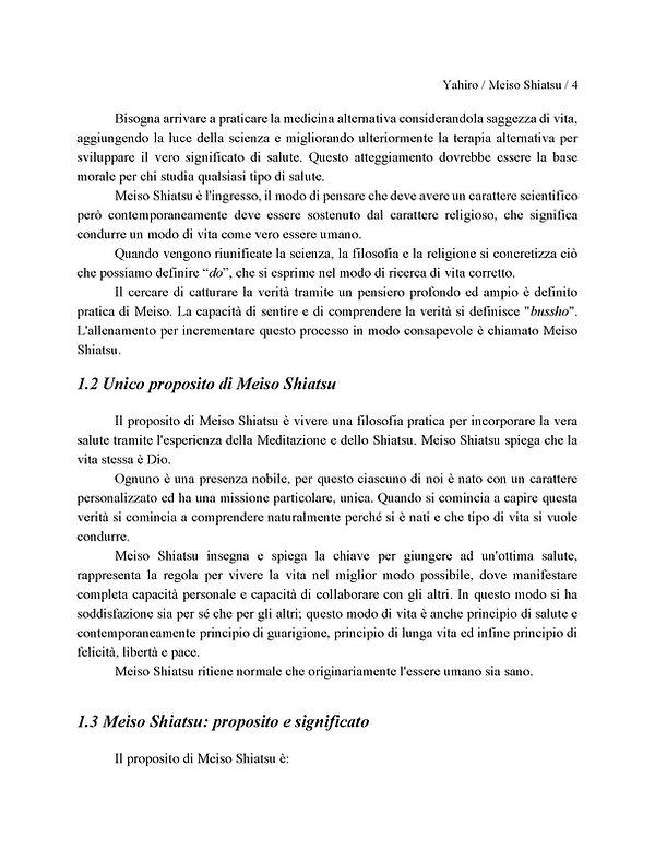manoscritto prologo 1 12_Pagina_04.jpg