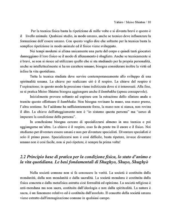 manoscritto prologo 1 12_Pagina_10.jpg