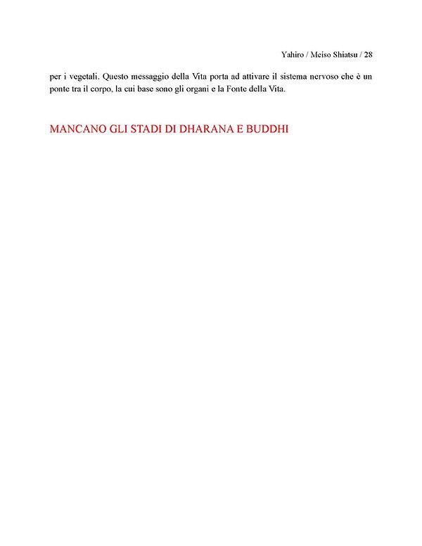 manoscritto prologo 1 12_Pagina_28.jpg