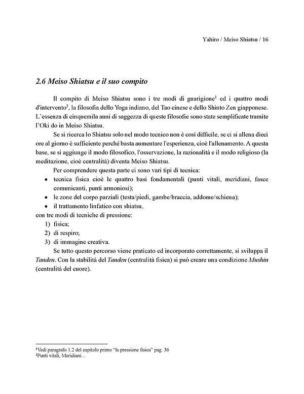 manoscritto prologo 1 12_Pagina_16.jpg