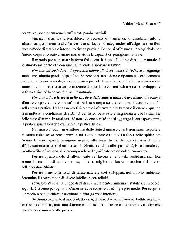 manoscritto prologo 1 12_Pagina_07.jpg