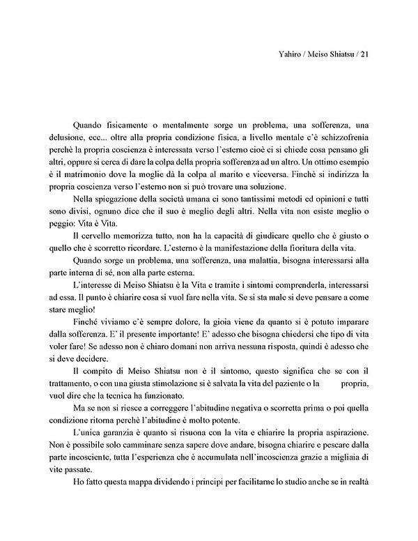 manoscritto prologo 1 12_Pagina_21.jpg