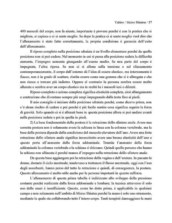 manoscritto prologo 1 12_Pagina_37.jpg