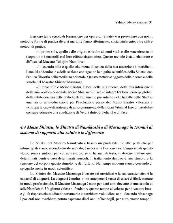 manoscritto prologo 1 12_Pagina_31.jpg