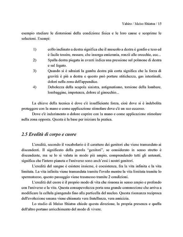 manoscritto prologo 1 12_Pagina_15.jpg