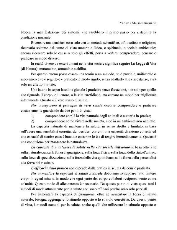 manoscritto prologo 1 12_Pagina_06.jpg