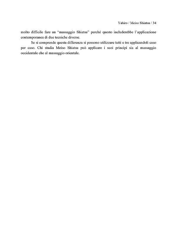 manoscritto prologo 1 12_Pagina_34.jpg