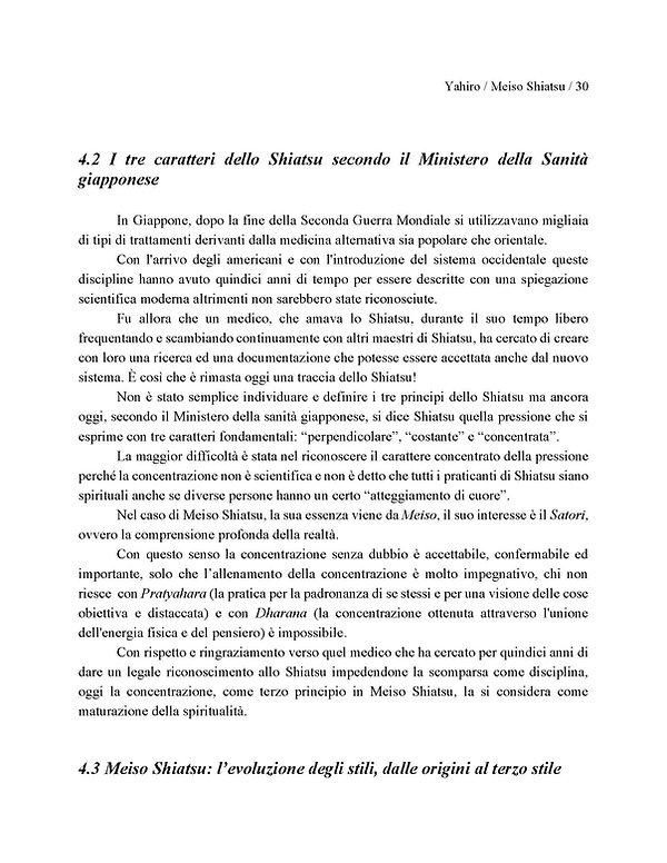 manoscritto prologo 1 12_Pagina_30.jpg