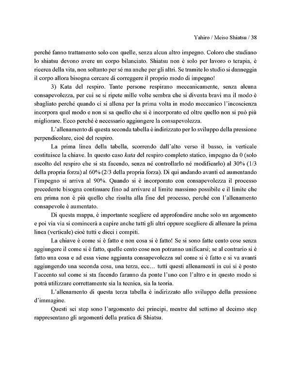 manoscritto prologo 1 12_Pagina_38.jpg