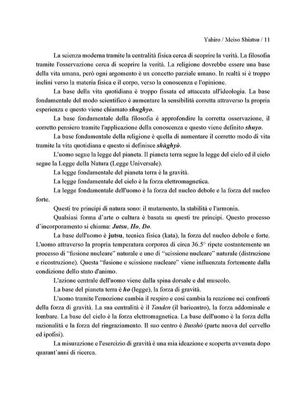 manoscritto prologo 1 12_Pagina_11.jpg