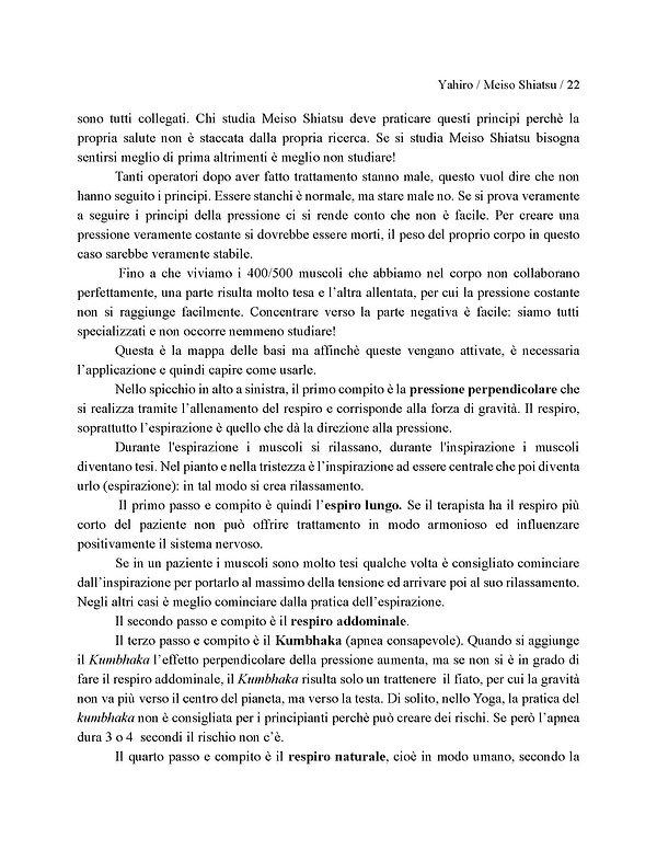 manoscritto prologo 1 12_Pagina_22.jpg