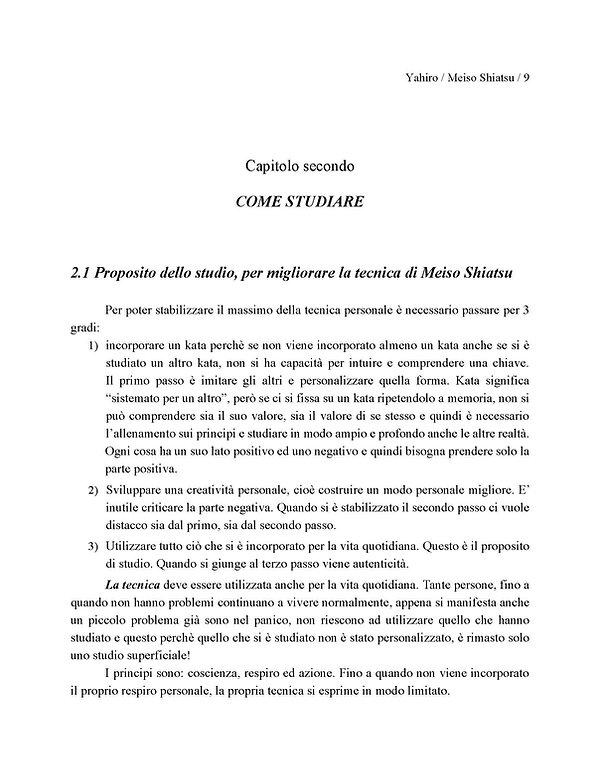 manoscritto prologo 1 12_Pagina_09.jpg