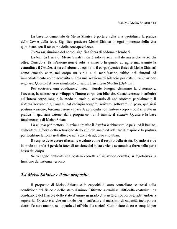 manoscritto prologo 1 12_Pagina_14.jpg