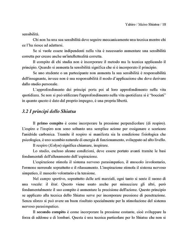 manoscritto prologo 1 12_Pagina_18.jpg
