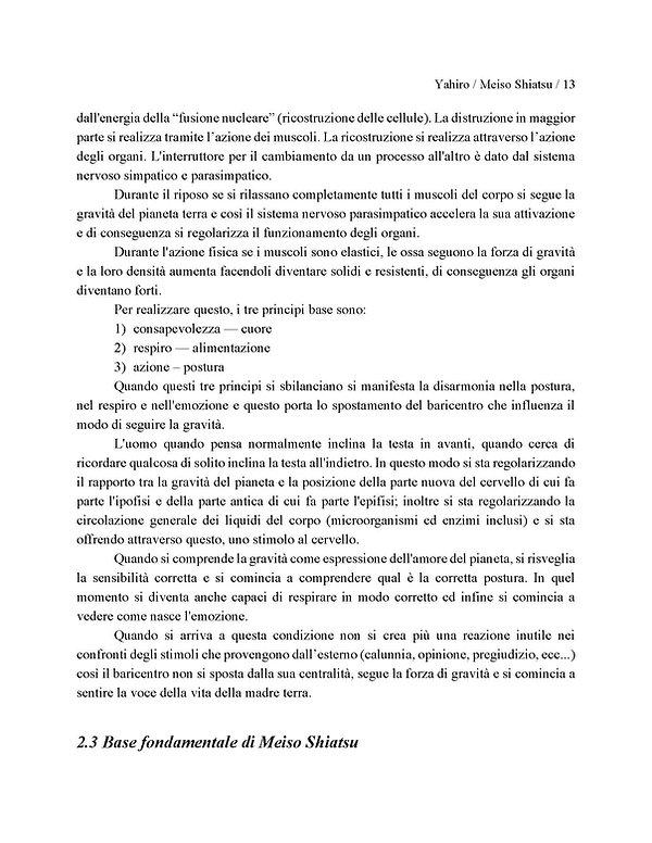 manoscritto prologo 1 12_Pagina_13.jpg