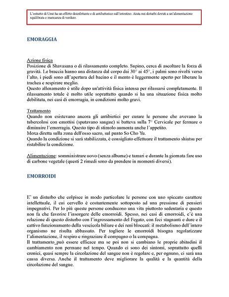 manoscritto sintomi 1 12_Pagina_20.jpg