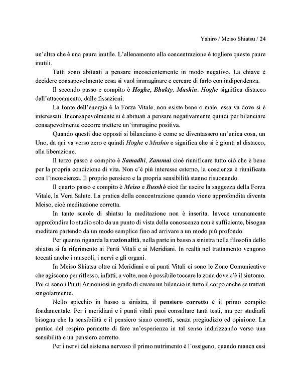 manoscritto prologo 1 12_Pagina_24.jpg