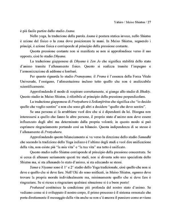 manoscritto prologo 1 12_Pagina_27.jpg