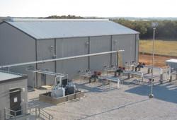 OG-Brazos-Compressor-Station-GAL[1].jpg