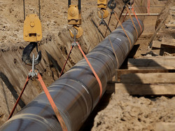 natural-gas-pipeline-sean-gallup-getty-images-news[1].jpg