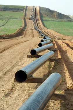 pipeline1[1].jpg