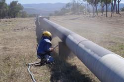 Pipeline_Moranbah_large[1].jpg