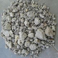 Bentonite Lumps.jpg