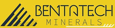 Bentatech Logo