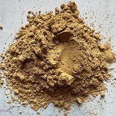 Bentonite Powder.jpg