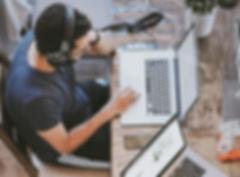 Man Working_edited.jpg