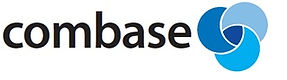 Combase Logo.jpg