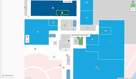 MapsPeople%20Hospital_edited.jpg