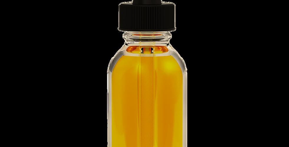 Full Spectrum Distillate
