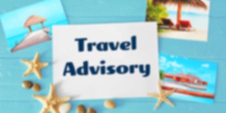 Travel Advisory.png