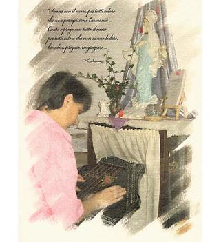 Copertina libretto dedicato a Luciana.jp