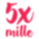 logo 5x1000.png