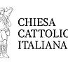LOGO CHIESA CATTOLICA ITALIANA.png