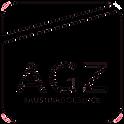 agz_logo.png