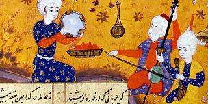 persianmusic.jpg