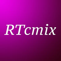 rtcmix-logo.jpg