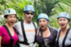 Group photography, retreats, adventure