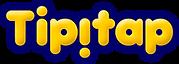 Tipitap