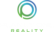 Planet One Reality logo