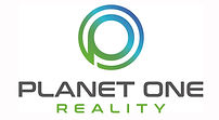 Planet One Reality