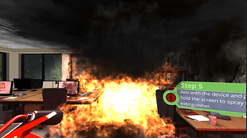 Fire Safety 3.png