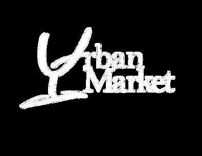 Urban Market.PNG