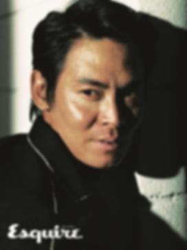 Craig Fong, Craig Robert Fong, Actor, Movie, Television, Film, Action, Asian, China, Chinese, Kung Fu, Showreel, Martial Arts, Artist,