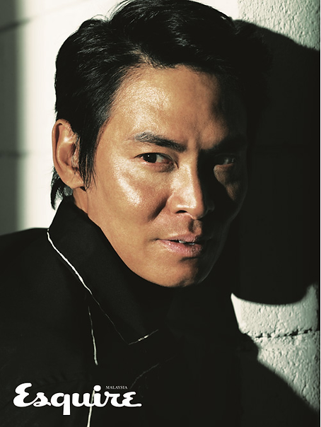 Craig Fong, Craig Robert Fong, Actor, Movie, Television, Film, Action, Asian, China, Chinese, Kung Fu, Showreel, Martial Arts, Artist,