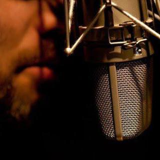 Voice of Steel.jpg
