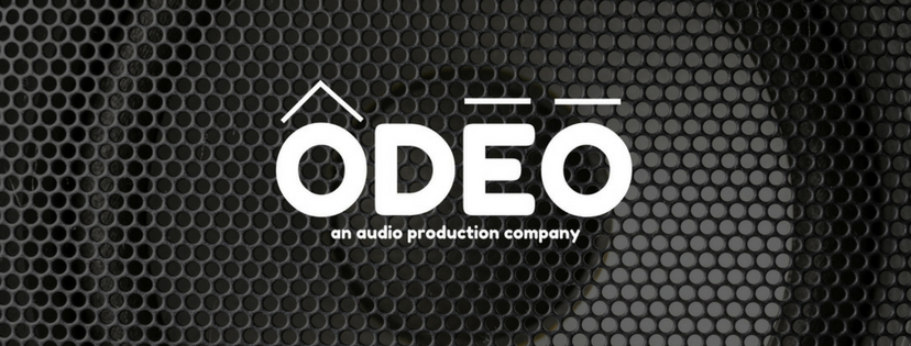 ODEOPRODUCTIONSLOGO